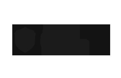 prime-logo-big.png