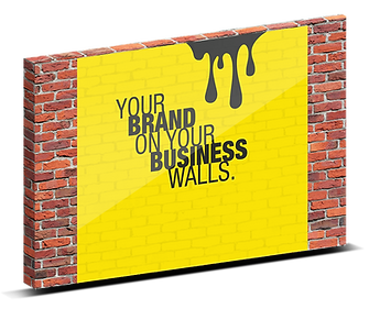 architecual_brick_wall_wrap.png