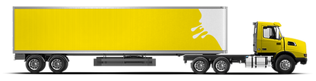 truck_trailer_100.png