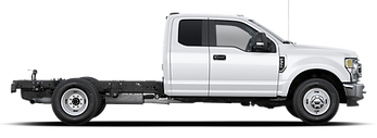 truck_f350.png