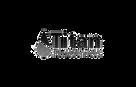 titan-petro-services_owler_20160301_0023