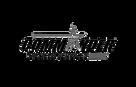 comander_logo-300x200.png