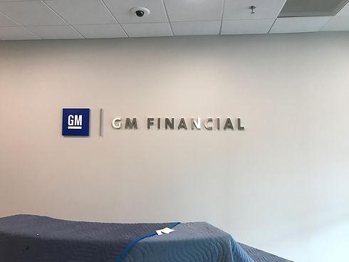 GMF SA 2.JPG