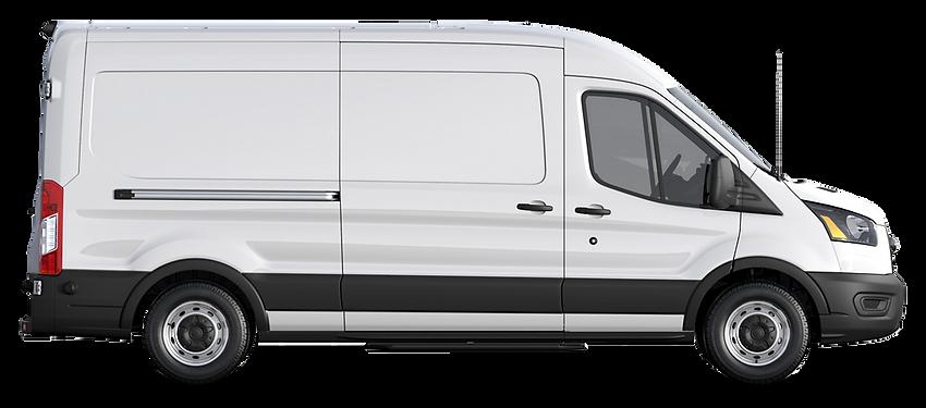 cargo_van.png