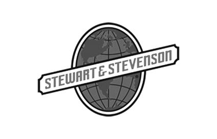 StewartandStevensonLogo.png