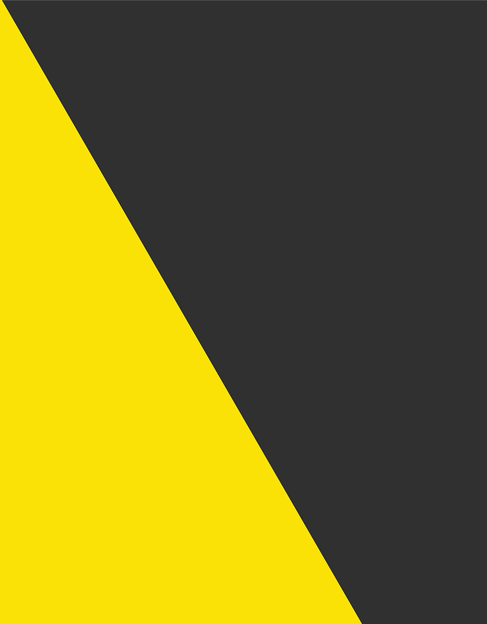 background_angled_yellow2.png