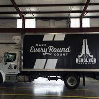 Revolver Box Truck.jpg