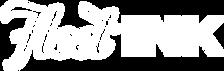 fleetink_logo_web_white.png