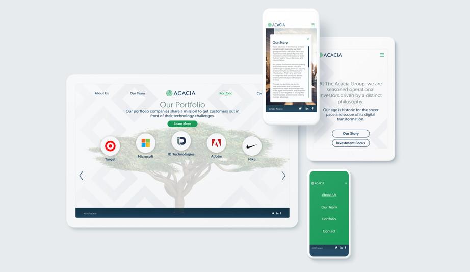 Acacia-Web-Mockup_background.jpg