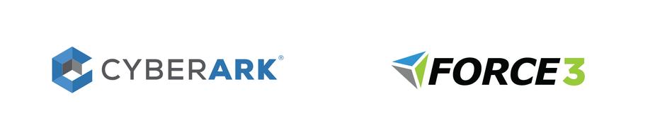 logos-3-2.png