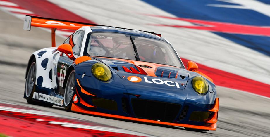 LOCI racing.jpeg