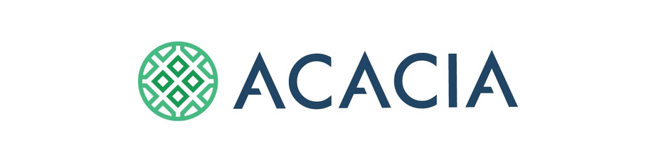 acacia-logo.jpg