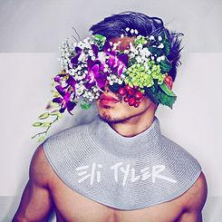 Eli Tyler