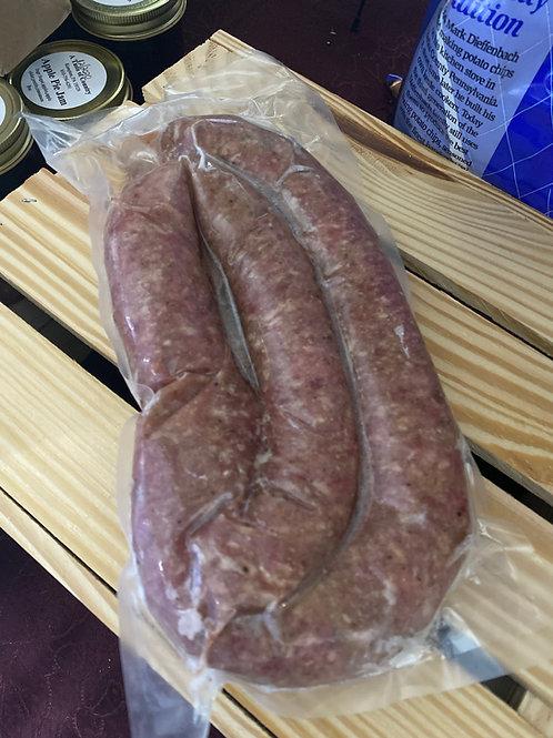 ACEC Sausage