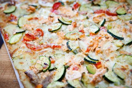 Joes-Pizza-091.jpg