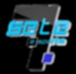 avatar_sete_esports_3d_2.png