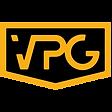 VPG.png
