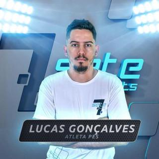 Lucas_Goncalves