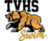 Temecula Valley High School Swimming