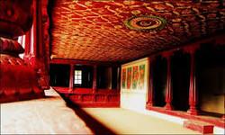 Nalknad palace