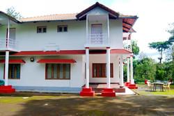 Vacanza Estate house