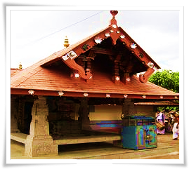 igguthappa-temple