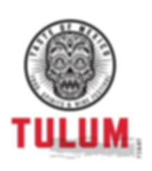 TM Tulum NoDate Logo copy 3.jpg