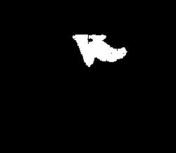 Vientode Mar