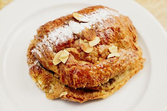 Copy of Baker-Licous: Chez Celine.jpg