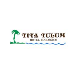 Tita Tulum