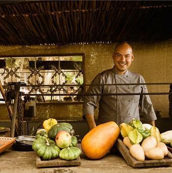 Chef Angel Coronado.jpeg