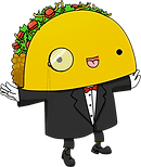 Taco 2.png