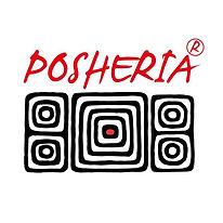 posheria .jpg