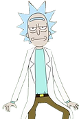 Morty.png