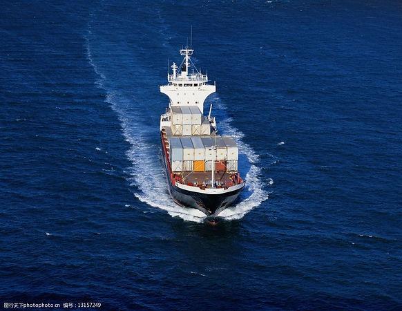 Ocean-going ships.jpg