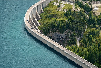 reservoir-1688535_1280.jpg