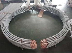 Oil bearing Cooler(1).jpg