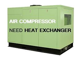 air conpressor