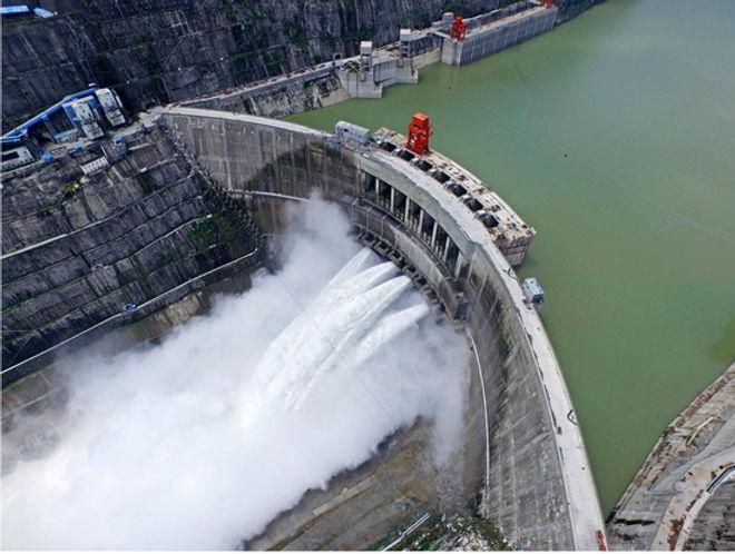 Hydro power.jpg