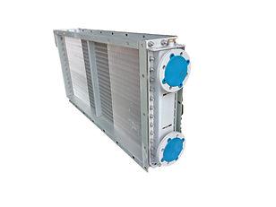 air cooled heat exchanger.jpg