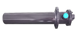 shell and tube heat exchanger jiaerda.pn
