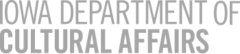 logo-dca-grey.png
