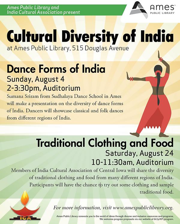 Cultural Diversity of India.png