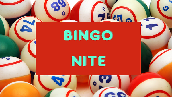 Bingo Nite.png