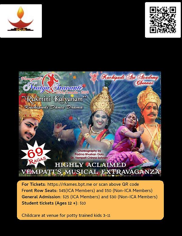 Rukmini Kalyanam (1).png