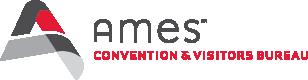think-ames-logo.png