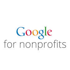 Google-for-Nonprofits-Logo.jpg