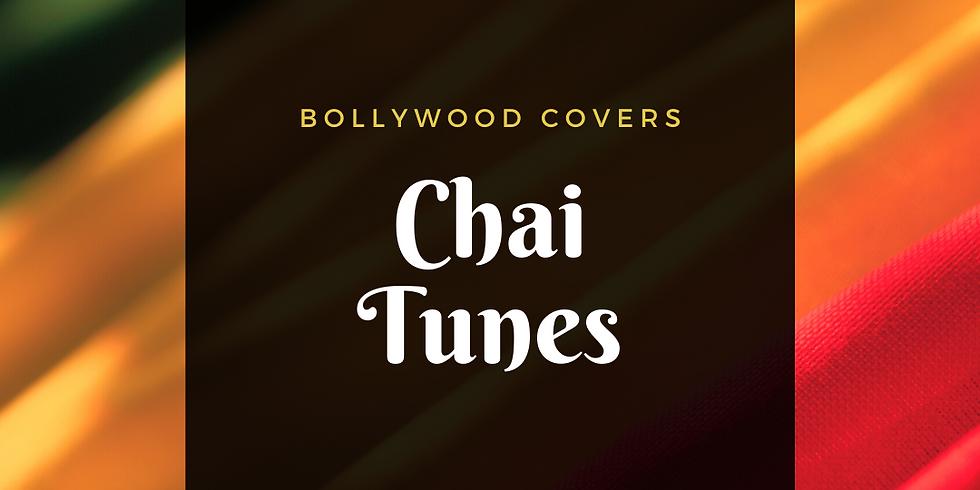 Chai Tunes