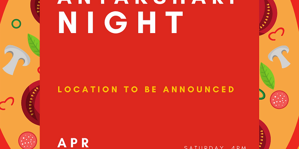 Antakshari Night (Outdoors)