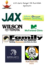 2019 ICA 5K Run_Wallk Sponsors.png